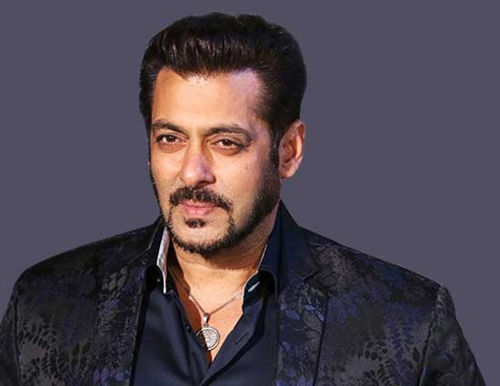 PICS Salman Khan Pouting Is The Best Thing To Watch on Internet Today