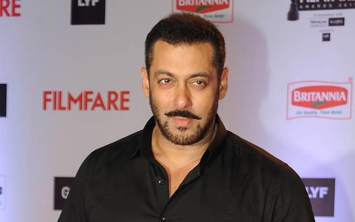 Salman Khan,kapil sharma,the kapil sharma show ,सलमान खान,कपिल शर्मा