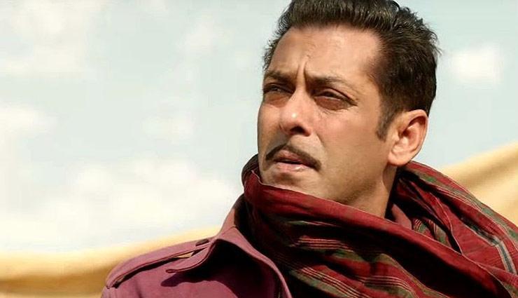 Salman Khan,rohit shetty,Akshay Kumar,sooryavanshi,sooryavanshi release date,inshallah,sanjay leela bhansali,entertainment,bollywood ,सलमान खान,रोहित शेट्टी,अक्षय कुमार,सूर्यवंशी,सूर्यवंशी रिलीज तारीख,इंशाअल्लाह,संजय लीला भंसाली