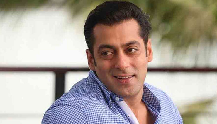 assam man travels 600 km on cycle,Salman Khan,assam man travels to meet salman khan,entertainment news,Salman Khan