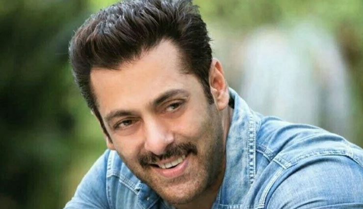 Salman Khan charging Rs 7 crore per day for ad shoot of smartphone worth Rs 15,000