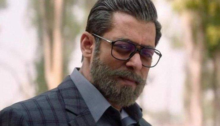 रिलीज से पहले सलमान खान की 'भारत' ने कमा लिए इतने करोड़ रूपये!