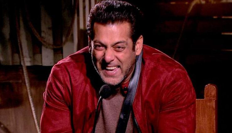 Salman Khan,salman khan video,salman khan race with horse,salman khan race video,salman khan video on social media,salman  khan upcoming movie,salman khan bharat,bharat opening,inshallah,entertainment,bollywood ,सलमान खान, सलमान खान का वीडियो