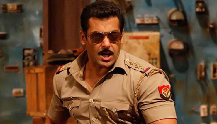 Salman Khan,katrina kaif,disha patani,bharat,bharat box office report,bharat box office collection,salman khan news,entertainment,bollywood ,सलमान खान,कैटरिना कैफ,भारत,भारत बॉक्स ऑफिस रिपोर्ट