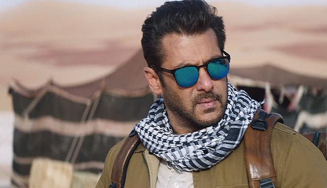 Salman Khan,tiger zinda hai,first day office collection,katrina kaif,bollywood,gossips ,सलमान खान,टाइगर जिंदा है,कटरीना कैफ,बॉक्स ऑफिस