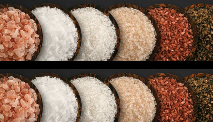 salt,salt in hindi,salt benefits,salt health benefits,black salt,Health,health tips in hindi ,सादा नमक,नमक,सी सॉल्ट,लो-सोडियम सॉल्ट,सेंधा नमक ,काला नमक (ब्लैक सॉल्ट)