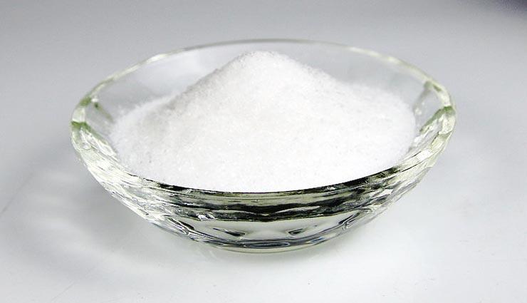 vastu tips in hindi,salt,salt remedies,salt will change your destiny ,वास्तु टिप्स, वास्तु टिप्स हिंदी में, नमक, नमक के उपाय, नमक से सौभाग्य