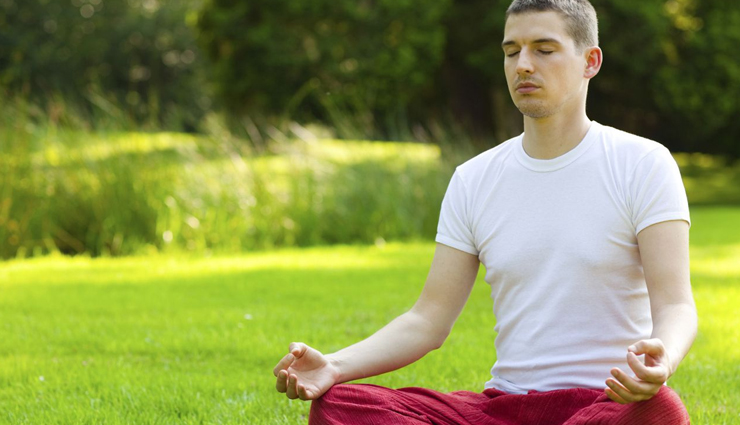 deep breathing exercises,exercises,exercise,breathing techniques,Health,Health tips,tips to get healthy life,healthy life