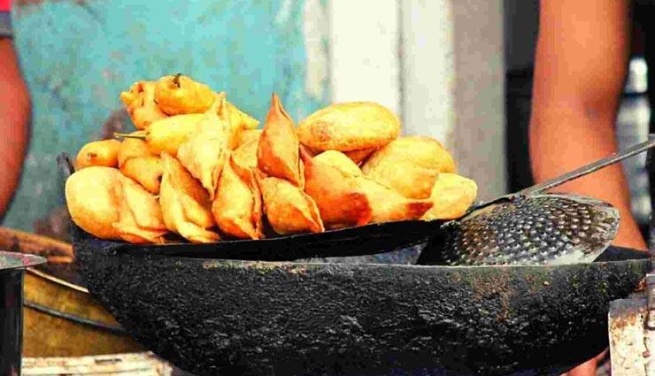 कानपुर में आयकर विभाग की उड़ी नींद, ठेले पर पान-समोसे बेचने वाले 256 लोग निकले करोड़पति