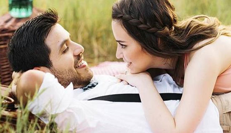 tips for happy married life,married life,mistakes not to be done in married life,relationship tips ,रिलेशनशिप टिप्स, हैप्पी मैरिड लाइफ के लिए अपनाये ये टिप्स