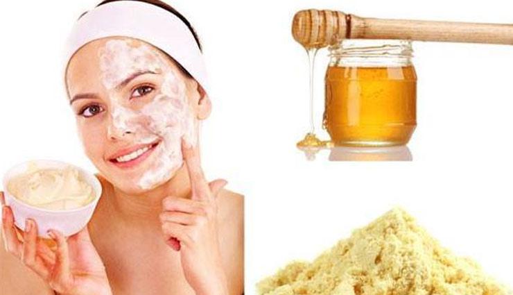 beauty tips,diwali special,sandalwood benefits,skin care tips,home made treatments,beautiful skin ,ब्यूटी टिप्स, दिवाली स्पेशल, चन्दन के उपाय, त्वचा की देखभाल, घरेलू नुस्खे, खूबसूरत त्वचा