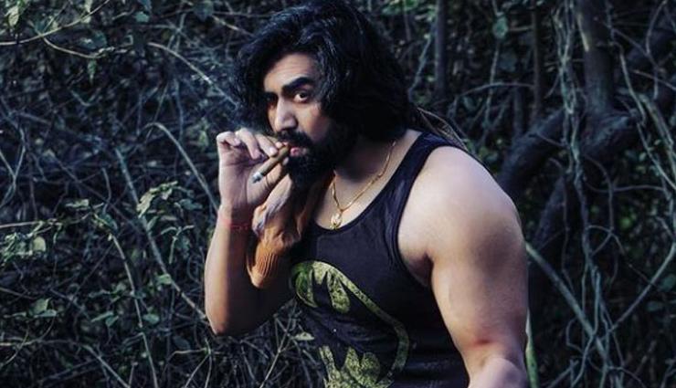 sushant singh rajput,sandeep nahar,sandeep nahar suicide,sucide news ,संदीप नाहर,सुशांत सिंह राजपूत