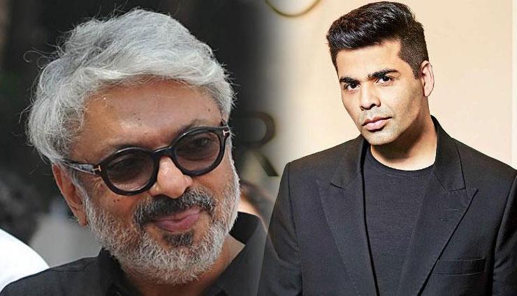 संजय लीला भंसाली की 'मलाल' से होगा करण जौहर की 'ड्राइव' का मुकाबला