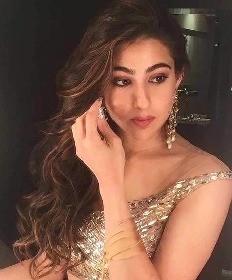 bollywood inspired make up,diwali 2018,festival makeup tips,beauty tips