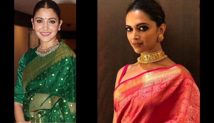 navratri 2018,saree for navratri,fashion tips,trending saree