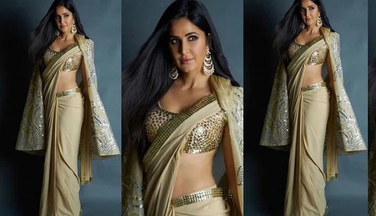 sari draping style,fashion tips,fashion trends,sari fashion tips,sari fashion trendy sari ,फैशन टिप्स, फैशन ट्रेंड्स, इन स्टाइल से पहनें साड़ी और पाएं आकर्षक लुक