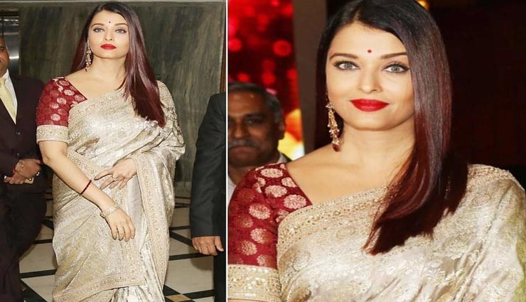 fashion tips,fashion tips in hindi,saree fashion tips,mistakes while wearing saree ,फैशन टिप्स, फैशन टिप्स हिंदी में, साड़ी के फैशन टिप्स, साड़ी पहनने के दौरान गलतियां