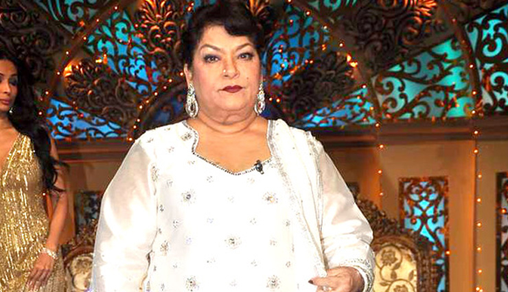 choreographer,saroj khan,saroj khan dies of cardiac arrest,mumbai,saroj khan profile,saroj khan professional,saroj khan news,bollywood news ,सरोज खान, सरोज प्रोफेशनल