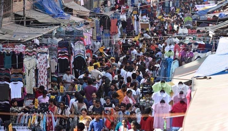 indian markets,markets of big cities,cheap shopping markets,big cities cheap markets ,भारतीय बाजार, सस्ते बाजार, महंगे शहरों के सस्ते बाजार, सस्ती शॉपिंग के मार्केट्स