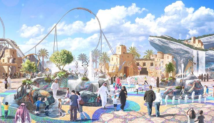 saudi arabia,places to visit in saudi arabia,tourism,travel,holidays,major attractions of saudi arabia ,सऊदी अरब , ट्रेवल, टूरिज्म, हॉलीडेज