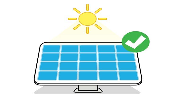 electricity bill,electricity bill tips,measures to reduce electricity bill ,बिजली का बिल, बिजली बिल के टिप्स, बिजली बिल कम करने के उपाय