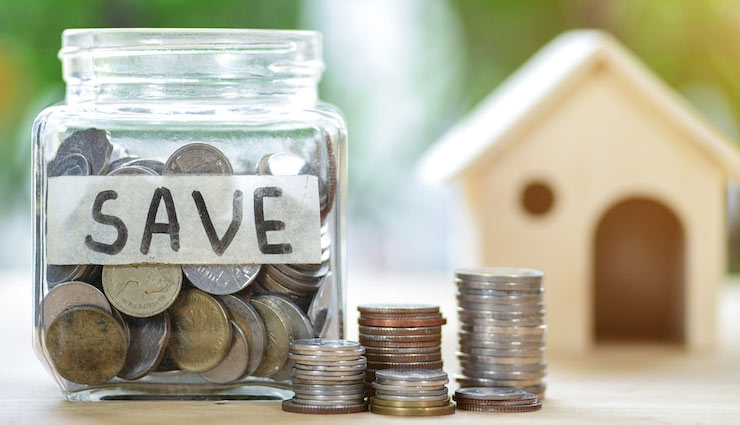 5 Ways To Save More Money With Low Income