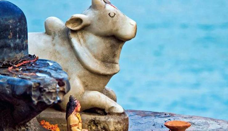 sawan tips,things to do during sawan,astrology tips,astrology tips for sawan