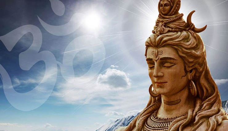 सावन स्पेशल : जरूरी हैं शिव को चढ़ाने वाले फूलों से जुड़े नियमों की यह जानकारी