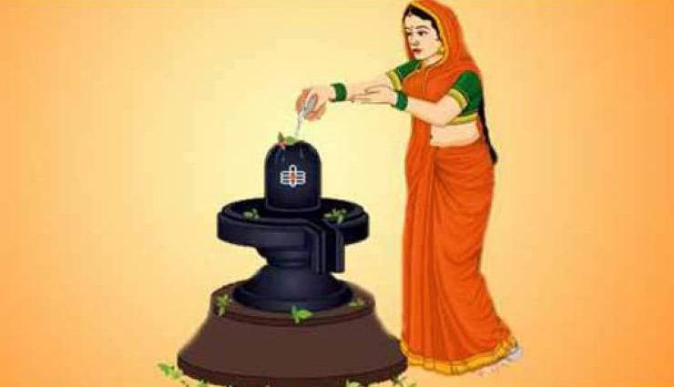 sawan shivratri,astrology tips,sawan,sawan 2018 ,सावन शिवरात्रि,सावन,सावन 2018