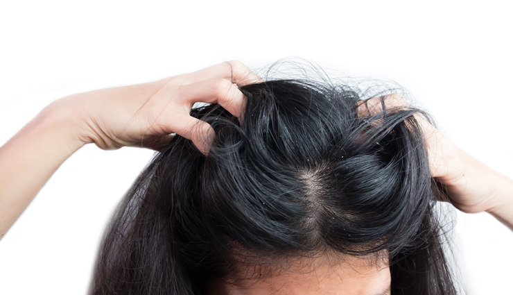 things to boost scalp circulation,boosting scalp circulation,beauty tips,beauty hacks,hair care tips,scalp circulation tips