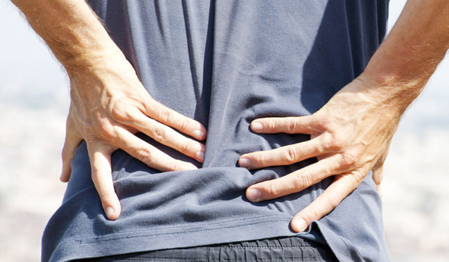 nerve pain,exercises for nerve pain,Health tips,fitness tips