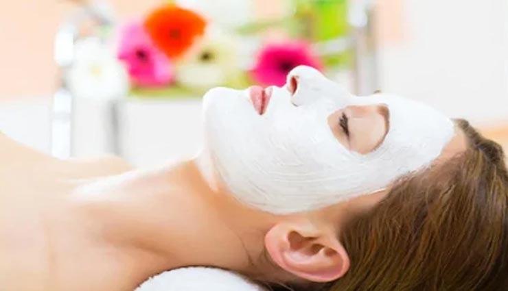 beauty tips,beauty tips in hindi,homemade scrubs,skincare tips ,ब्यूटी टिप्स, ब्यूटी टिप्स हिंदी में, त्वचा की देखभाल, घरेलू स्क्रब