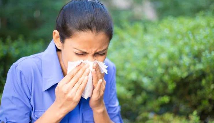 seasonal allergies,remedies to treat seasonal allergies,home remedies,Health tips,fitness tips
