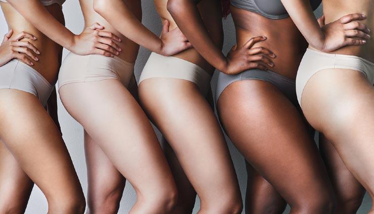 fashion tips,fashion tips in hindi,shopping tips,selection of panty,panty tips ,फैशन टिप्स, फैशन टिप्स हिंदी में, शॉपिंग टिप्स, पैंटी के चुनाव के टिप्स, शरीर के अनुसार पैंटी का चुनाव