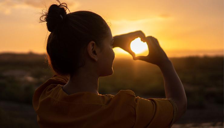 overcome failure in relationship,fail relationship,relationship,relationship tips