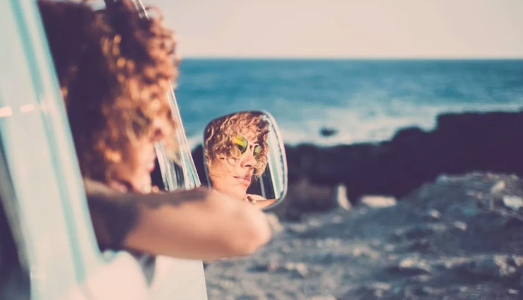 5 Ways to Help You Have Positive Self Talk