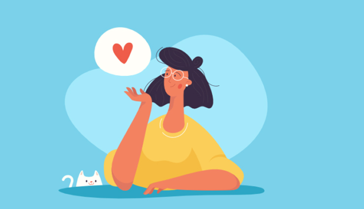 positive self talk,tips for self talk,talking tips,self motivation tips,mental health tips