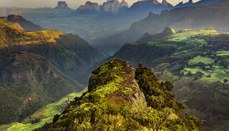 beautiful places to visit in africa,africa travel,travel guide,travel tips,holidays,tourism