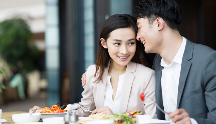 signs of serious relationship,relationship tips,couple tips,serious relationship tips