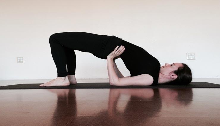 Health tips,health tips in hindi,healthy heart,yogasanas,yogasanas for healthy heart ,हेल्थ टिप्स, हेल्थ टिप्स हिंदी में, स्वस्थ ह्रदय, योगासन, स्वस्थ ह्रदय के लिए योगासन