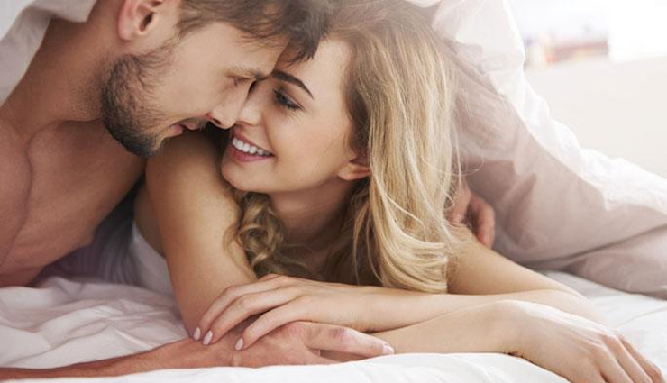 love,husband wife relation,morning is good time for sex