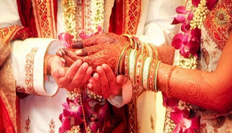 यहाँ लडकियां दुल्हों को खरीदकर करती है उनसे शादी, कारण झकझोर देने वाला