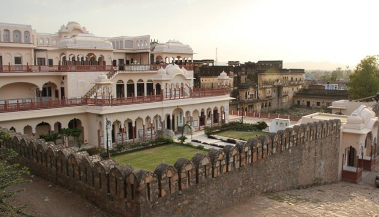 jaipur,wedding venues in jaipur,travel,holidays