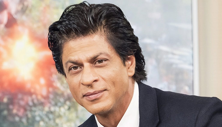 La Trobe to honour Shah Rukh Khan with An Honorary Doctorate at the Indian Film Festival of Melbourne