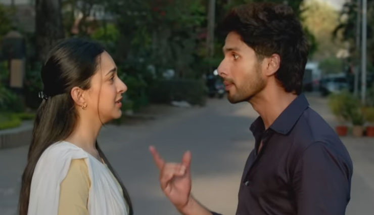 वर्ष 2019 पहली 6 माही की सबसे ज्यादा कमाई वाली फिल्म होगी 'कबीर सिंह', इसी सप्ताह टूटेगा 'उरी' का रिकॉर्ड