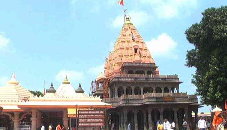 shakti peethas in india,india,must visit shakti peethas in india