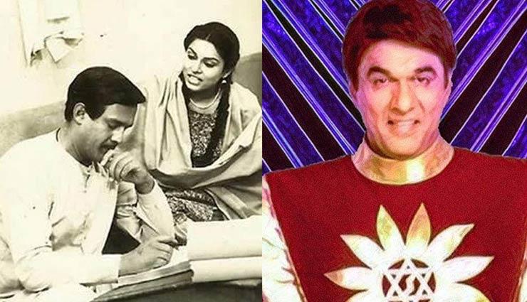 shaktiman sequel is in process,mukesh khanna,shaktiman sequel,entertainment news