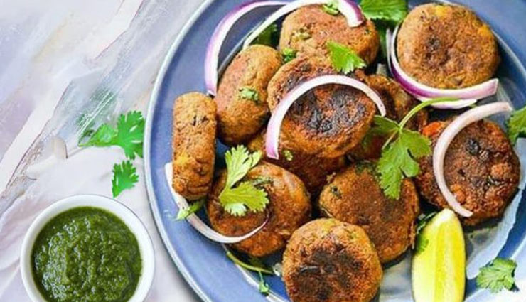 shammi kebab,snacks recipe,kebab recipe