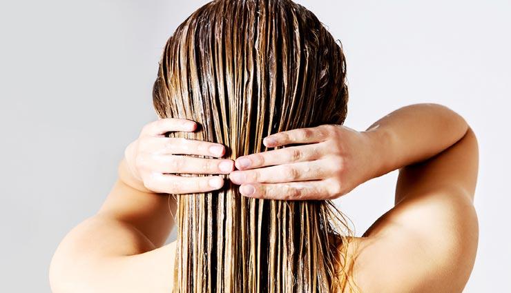 beauty tips,beauty tips in hindi,hair color fade out,mistakes with hair ,ब्यूटी टिप्स, ब्यूटी टिप्स हिंदी में, बालों का रंग फीका पड़ना, बालों से जुड़ी गलतियां