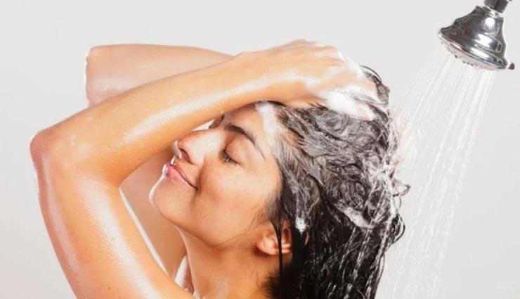beauty tips,beauty tips in hindi,skin care tips,hair care tips,beautiful face ,ब्यूटी टिप्स, ब्यूटी टिप्स हिंदी में, त्वचा की देखभाल, बालों की देखभाल, खूबसूरत चेहरा